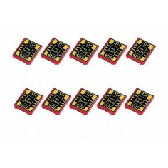 308476 Power Peak BID-Chip 10pcs