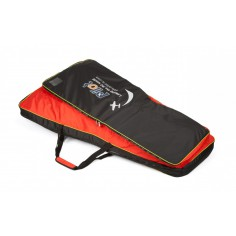 Wing bag for 50cc aerobatic (or dolphin)