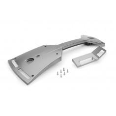 SWEET BAIT - handle gray