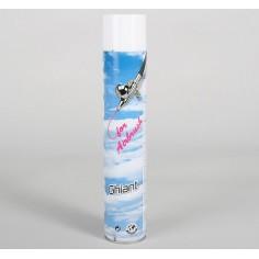 Air Power 750ml spray