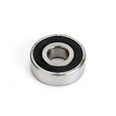Front Ball Bearing-nylon-7*19*6mm