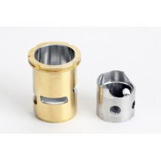 Set Piston/Sleeve .28RTR