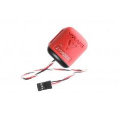 Personal Transponder - MyLaps DR5
