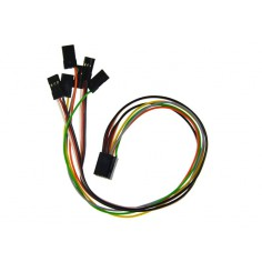 Cableform L250 (3SX, 3X, CORTEX)