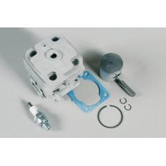 Repair kit Zenoah 26ccm G240/G260