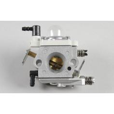 Carburetor Zenoah Walbro WT-813A
