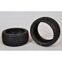 STYX tire M