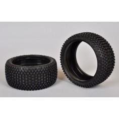 STYX tire S