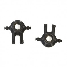 universal joint cup - Antix MT-1