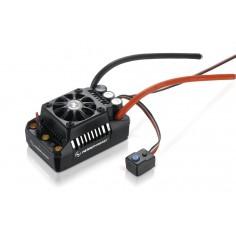 EZRUN MAX5 V3 - black