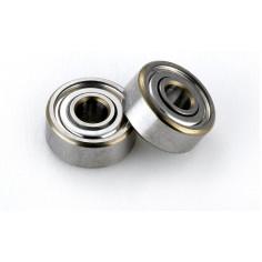 Ball Bearing for XERUN Series 1/10 Motor