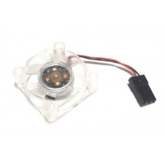 FAN-MP3010SM-5V-10000RPM@5V-CLEAR-A