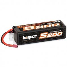 Konect Lipo 5200mah 11