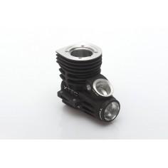 Crankcase - ZR.32 Spec.4 Pullstart
