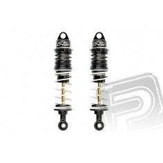 Power Stroke Shocks (Front) for Pro-Line PRO-2 SC, Slash 2wd/4X4