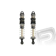 Power Stroke Shocks (Rear) for Pro-Line PRO-2 SC, Slash 2wd/4X4