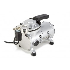 Mini air compressor AC-101E