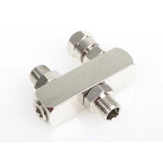 1-2 manifold (1/8 PS)