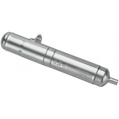 Powerboost pipe 55 III