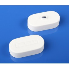 Battery Pack Cap LiFE 2300mAh 2(4)cells (1pair)
