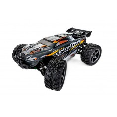 WL Toys A333 Victorious 1:12 2WD 2.4Ghz RTR 35km/h