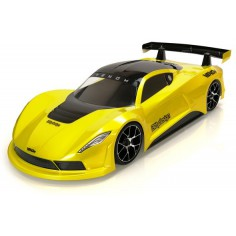 VENOM 1/10 GT 190mm body