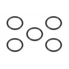 O-ring for prop saver 5pcs