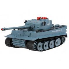 UF German Tiger 1:24 tanko modelis 2.4GHz RTR