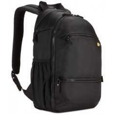 Bryker Backpack Camera/Drone (Small/Black)