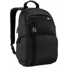 Bryker Backpack Camera/Drone (Medium/Black)