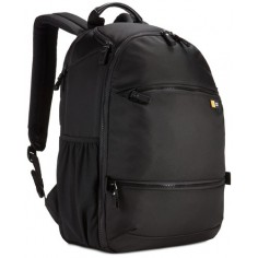 Bryker Backpack Camera/Drone (Large/Black)