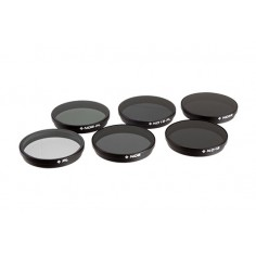 Inspire 1 series - PL ND8/PL ND16/PL ND32 filters