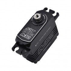 SRT M12 1/12 Pancar HV CORELESS Servo