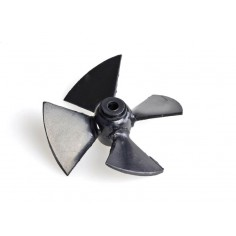 marine Propeller right