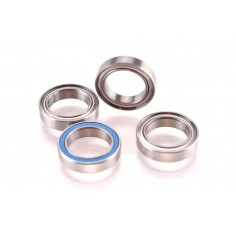 Bearing 12x18x4mm (4pcs)