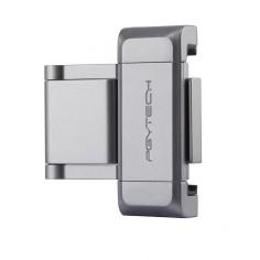 Osmo Pocket - Phone Holder Plus