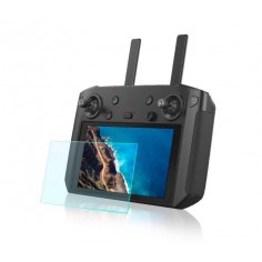 Glass Screen Protector for DJI Smart Controller