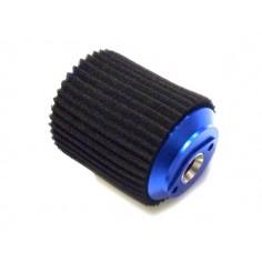 Air Filter 1p
