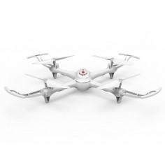 Syma X15A 4 Quadrocopter RTF