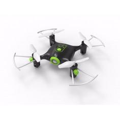 Syma X20P 4 Quadrocopter RTF