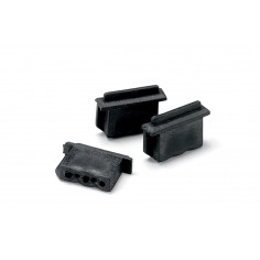 KR-408S Connector Cap(3pcs)