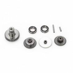 Servo gear KN-0913LVMG