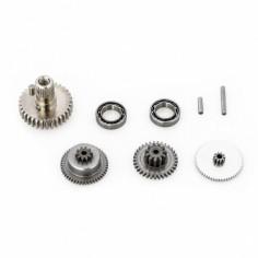 Servo Gear KN-2113LVRX