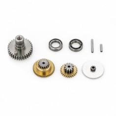 Servo Gear KN-2113LVWP