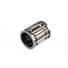 DLA 56 / 112 Needle bearing