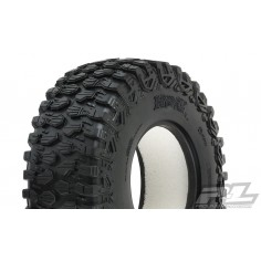 "Hyrax SCXL 2.2""/3.0"" M2 (Medium) All Terrain Tires for Desert Truck Front or Rear"