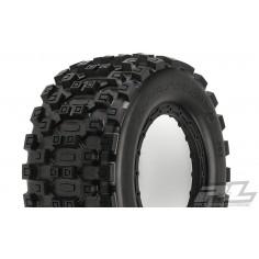 Badlands MX43 Pro-Loc All Terrain Tires 2 pcs.