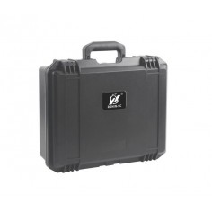 Ronin-SC - Water-Proof Hardshell Case