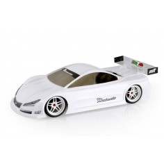 Mon-Tech Montecarlo 1/10 body, Light (190mm)