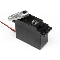 HPI SFL-11MG servo (metal gear/24,7kg-cm0,6V)